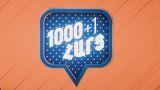 1000 +1 harc - Episode 1