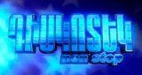 Diskotek Non Stop - Episode 13