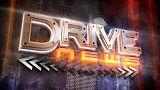Drive news - 18.04.2021