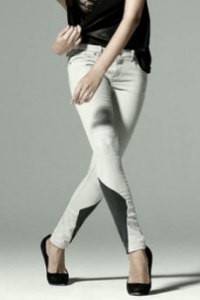 collection-skinny2010_1.jpg
