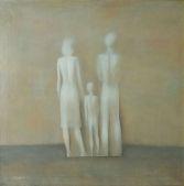 Family , 1985