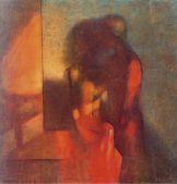 Kiss, 1991