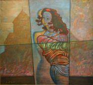Unusual Girl, 1999