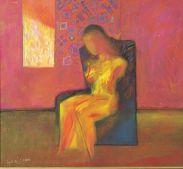 Warm Light, 2000