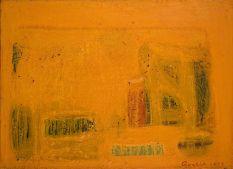 Composition 43