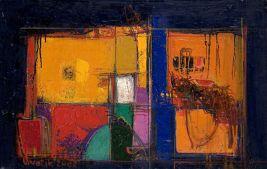 Composition 45