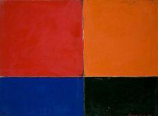 Composition 54