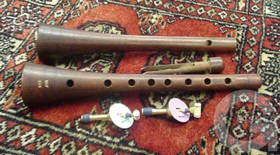 National Musical Instruments - 17