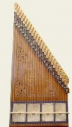 National Musical Instruments - 18