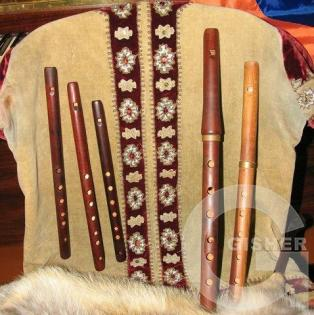 National Musical Instruments - 20