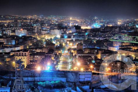 Gisherayin Yerevan:)