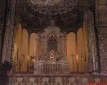 """Армянская церковь """"Ejmiacin"""""""