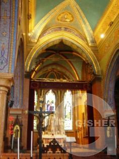San Lazzaro in Chiesa