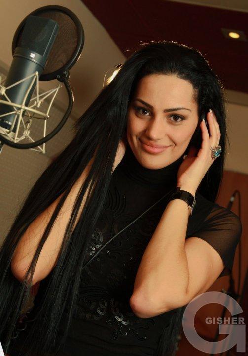 Азербайджанские девушки секс 20 фотография