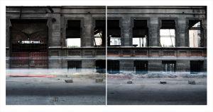 Yerevan 11