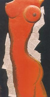 Nazeliutyun, 1999 95x50