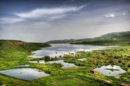 Armenian Paradise