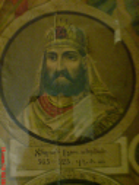Tigran Ervandyan