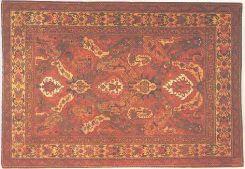 ANAHIT, XVII, 147x213 cm
