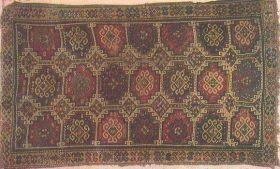 GOOGARK, XIX, 127x 215 cm, N640, APASM