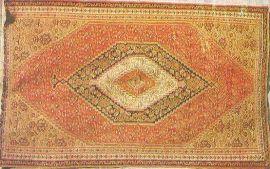 KHOY, XIX, 125x255 cm, N7997, AHSM