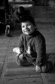 Specialized Children's Home, Nor Kharberd, Armenia © Onnik Krikorian  Oneworld Multimedia.