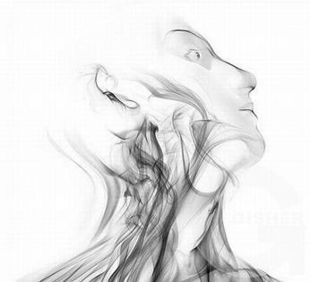 Дымное искусство - 12
