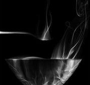 Дымное искусство - 14
