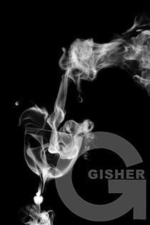 Дымное искусство - 17