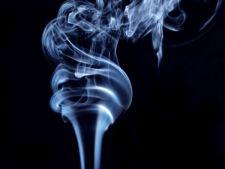 Дымное искусство - 18