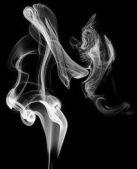 Дымное искусство - 21