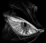 Дымное искусство - 6