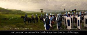 East of Byzantium 12