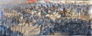East of Byzantium 13