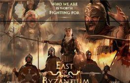 East of Byzantium 14