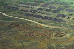 East of Byzantium 16
