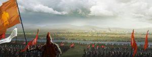 East of Byzantium 18