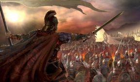 East of Byzantium 3