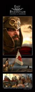East of Byzantium 30