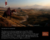 East of Byzantium 32
