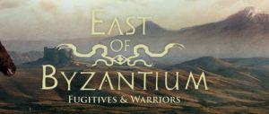 East of Byzantium 39