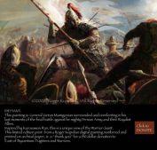 East of Byzantium 5