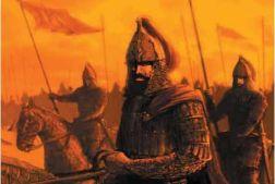 East of Byzantium 6