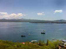 Севан (03.06.2012)