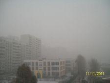 снег (11.11.11)