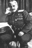 Андраник Торосович Озанян