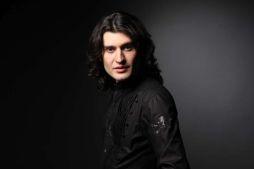 Edgar Hakobyan
