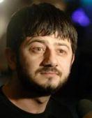 Миша Галустян)