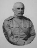 Movses Silikyan
