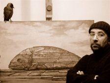 Геворкянц Армен